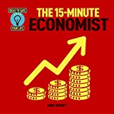Anne Rooney The 15-Minute Economist