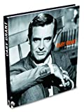 Cary Grant, les images d'une vie (2355370311) by Dherbier, Yann-Brice