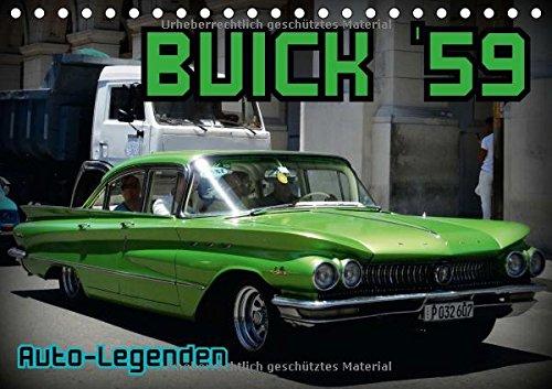 auto-legenden-buick-59-tischkalender-2017-din-a5-quer-strassenkreuzer-von-buick-jahrgang-1959-in-hav