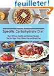 Cooking for the Specific Carbohydrate...