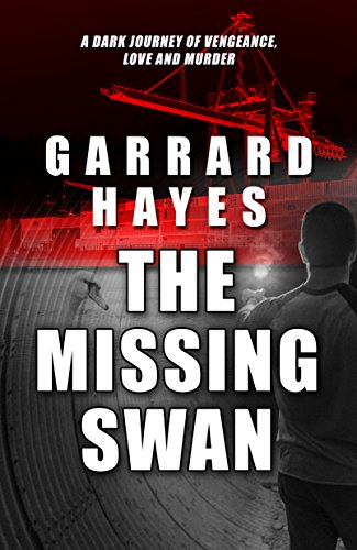 The Missing Swan