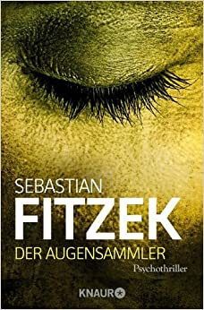 Sebastian Fitzek Verfilmung Die Therapie