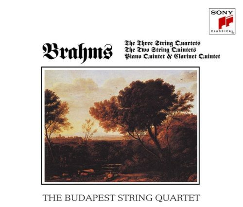 brahms-the-three-string-quartets-the-two-string-quintets-piano-quintet-clarinet-quintet