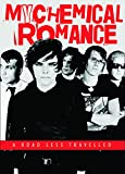 My Chemical Romance: A Road Le