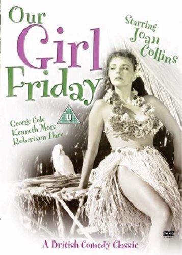 our-girl-friday-dvd