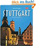 Journey through STUTTGART - Reise dur...