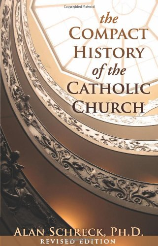 The Compact History of the Catholic Church086716882X
