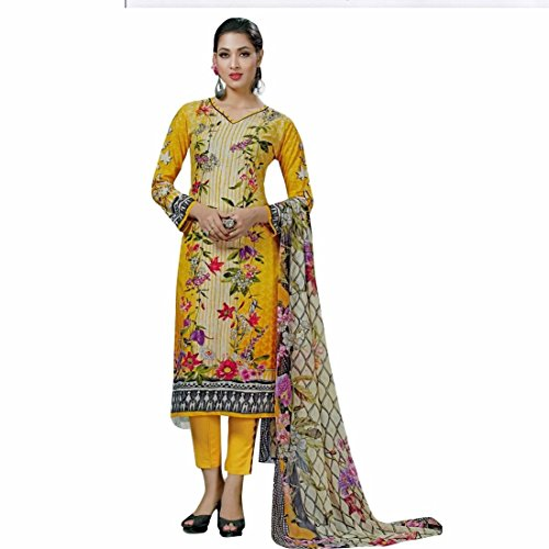 Ready-Made-Ethnic-Printed-Cotton-Salwar-Kameez-Online-Indian