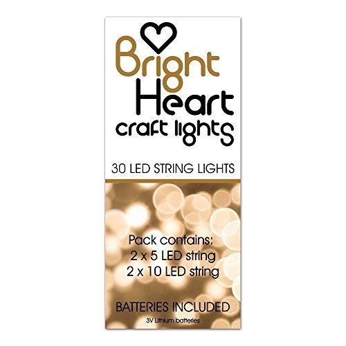 bright-heart-craft-lights-silver