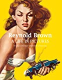 img - for Reynold Brown: A Life in Pictures book / textbook / text book