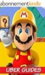 Super Mario Maker: Super Mario Maker...