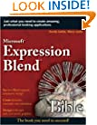 Microsoft Expression Blend Bible