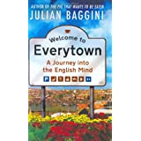 Welcome to Everytownby Julian Baggini