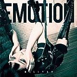 EMOTION(初回生産限定盤)