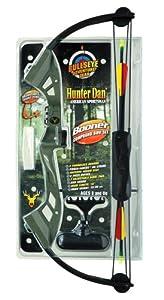 Hunter Dan Booner Compound Bow