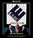 Enron: The Smartest Guys in the Room [HD DVD] [2004] [US Import]
