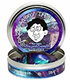 Super Scarab Super Illusions Thinking Putty