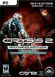 Crysis 2 - Maximum Edition [PC Origin Code]