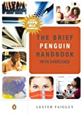 Brief Penguin Handbook with Exercises, The (with MyCompLab NEW with Pearson eText Student Access Code Card) (3rd Edition)