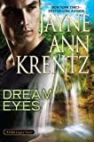 Dream Eyes (Dark Legacy Novel)