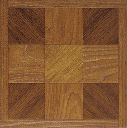 Waxing Wood Floors front-474245