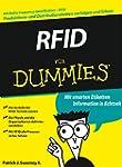 RFID f�r Dummies