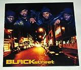 Blackstreet Blackstreet