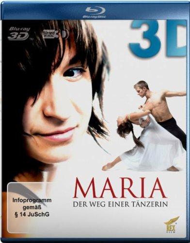 Maria-3D-Der-Weg-einer-Tnzerin-3D-Blu-ray