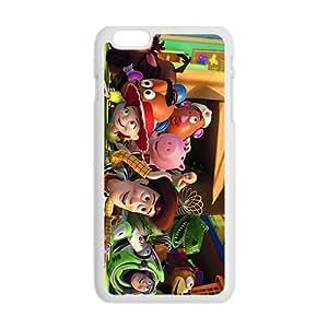 Amazon.com: WFUNNY papel de parede de desenhos animados New Cellphone