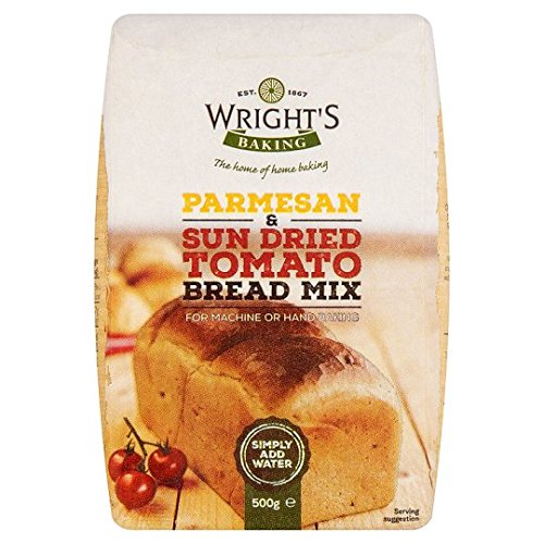 wrights-parmesan-and-sun-dried-tomato-bread-mix-500g