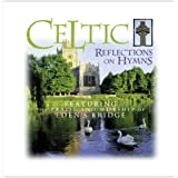 Celtic Reflections on Hymns