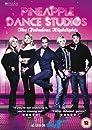 Pineapple Dance Studios: Fabulous Highlights [DVD]