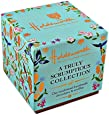 Holdsworth Exquisite Handmade Chocolates A Classic Collection of Truffles and Chocolates 100 g