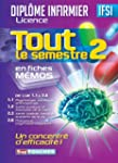 Tout le semestre 2 D.E.I