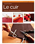 CUIR (LE)