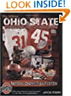 The Official Ohio State Football Encyclopedia