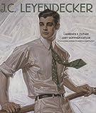 Laurence S. Cutler J.C. Leyendecker