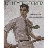 J.C. Leyendeckerby Laurence Cutler