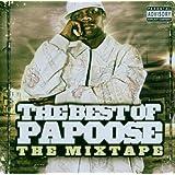 Best Of: Official Mixtape