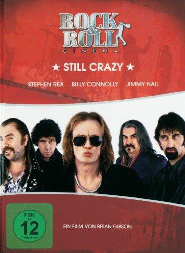 Still Crazy ( Rock & Roll Cinema )