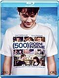 500 Giorni Insieme [Italia] [Blu-ray]
