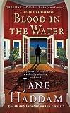 Blood in the Water (Gregor Demarkian Novels)
