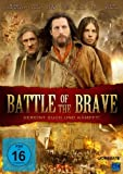 echange, troc Battle of the Brave [Import allemand]