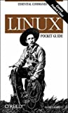 Linux Pocket Guide (Pocket Guide: Essential Commands)