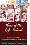 Voices of the Left Behind: Project Ro...
