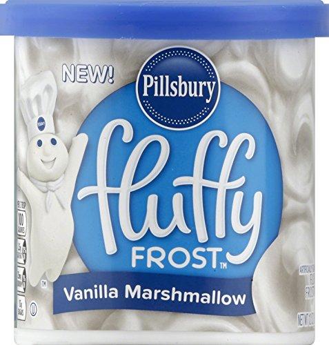 pillsbury-fluffy-frost-vanilla-marshmallow