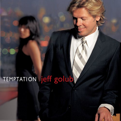 Temptation by Jeff Golub