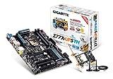GIGABYTE INTEL Z77 LGA1155 ATX Thunderbolt対応 GA-Z77X-UP5-TH