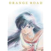 きまぐれオレンジ☆ロード テレビシリーズ DVD-BOX