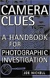 Camera Clues